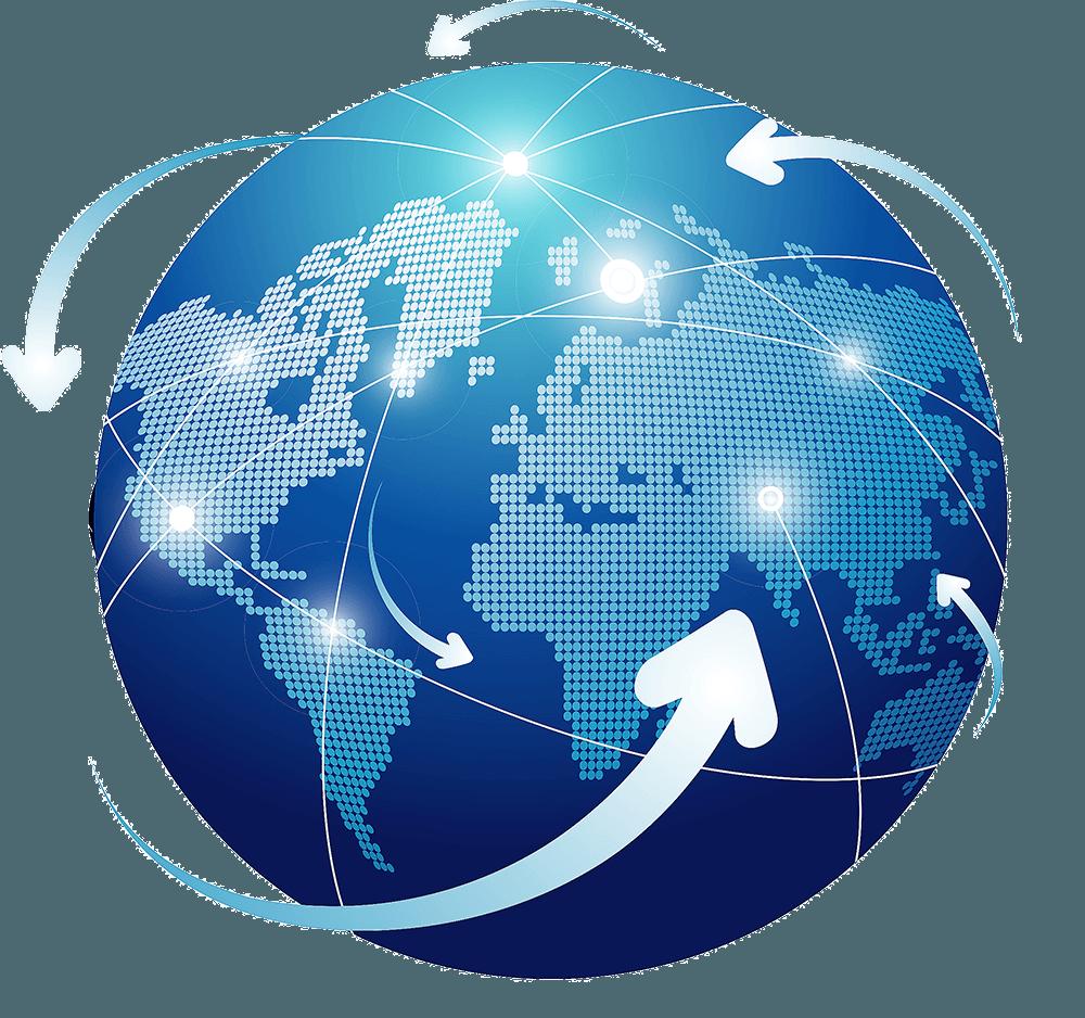 واردات کالا از دبی و چین